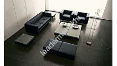 Офисный диван Cube
