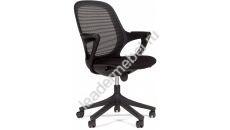 Кресло CH-820 Black