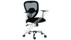 Кресло CH-451