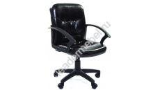 Кресло CH-651