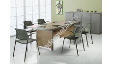 Столы Edvard