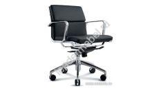Кресло Абсолют D80