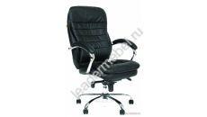 Кресло CH-795