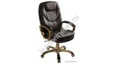 Кресло CH-868YAXSN