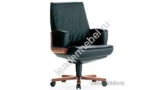 Кресло Dico Wood B