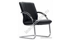 Кресло Эгейн D40