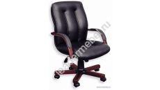 Кресло Forum B