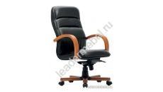 Кресло Кайзер D100