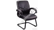 Кресло Mercury C