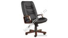Кресло Министр Wood