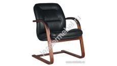 Кресло Ника D40