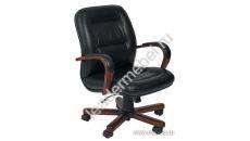 Кресло Ника D80