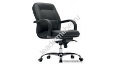 Кресло Никсон D80