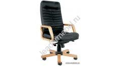 Кресло Орман Wood
