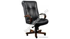 Кресло Оскар D100