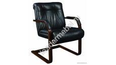 Кресло Оскар D40