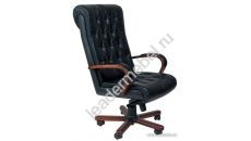 Кресло Роял D100