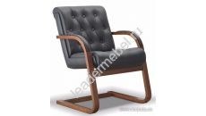 Кресло Роял D40