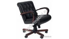 Кресло Роял D80