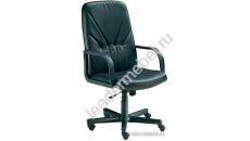 Кресло Sabrina Plast A