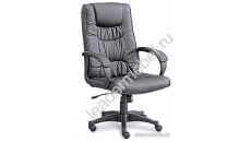 Кресло Smart