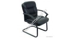 Кресло T-9908AXSN-Low-V
