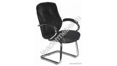 Кресло T-9930AV
