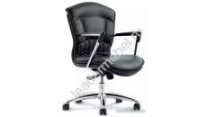 Кресло Танго D80