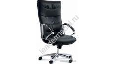 Кресло Теодор D100