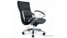 Кресло Теодор D80
