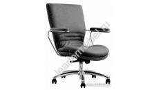 Кресло Вега D80