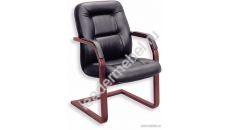 Кресло Виктория C