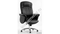Кресло Виктория D100