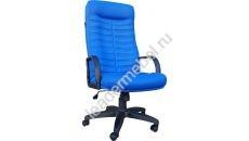 Кресло СТИ-Кр25 Топ-ган/Пластик