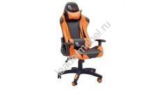 Геймерское кресло - СТК-XH-8062
