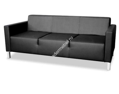 Офисный диван Евро