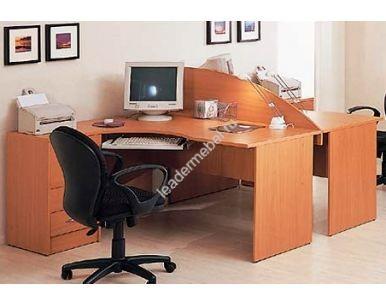 Дешевая Офисная