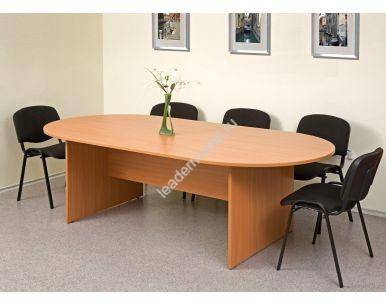 Стол для переговоров Эдем