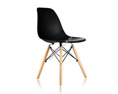 Офисный стул для посетителей Eames