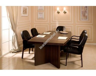 Стол для переговоров Monza, Torino