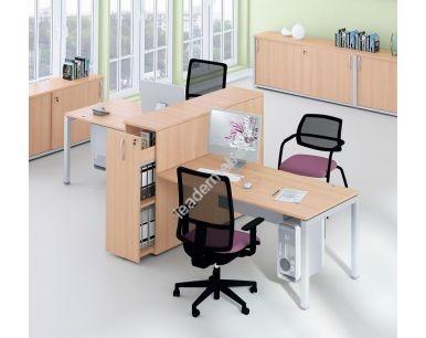 Мебель для офиса Porte