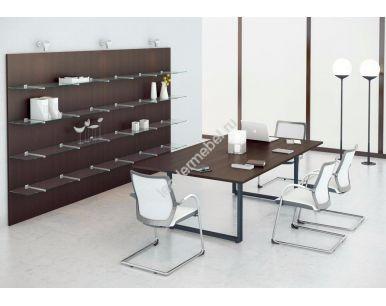 Стол для переговоров RIO Direct