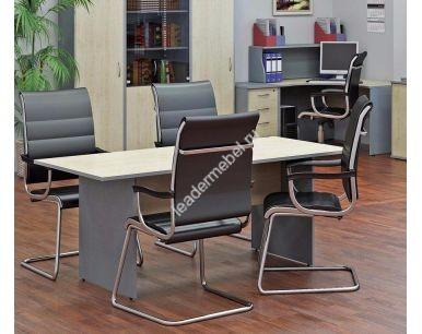 Столы для переговров Riva