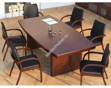 Стол для переговоров Bosfor