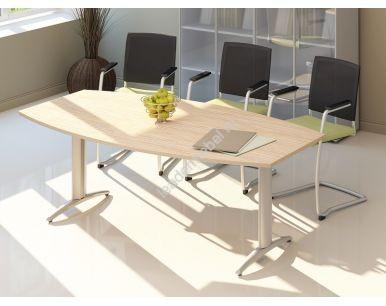 Столы для переговоров Eden-Domino-Porte