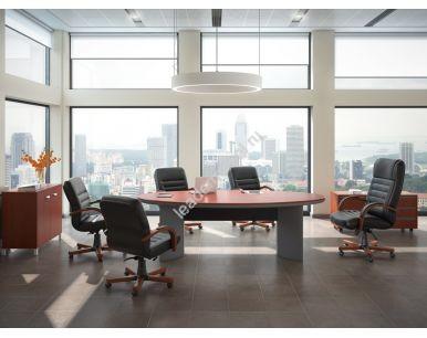Стол для переговоров Manhattan