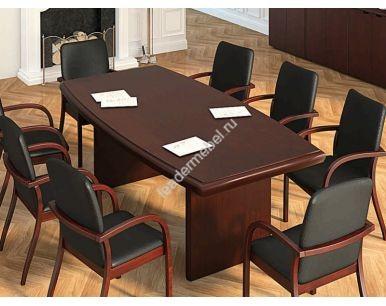 Стол для совещаний Memphis