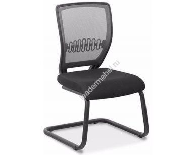 Конференц-кресло Аспект