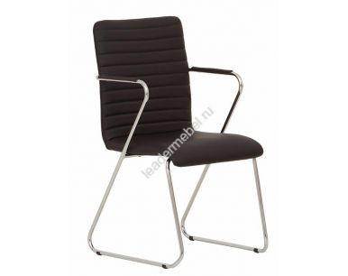 Конференц-кресло Task Cf