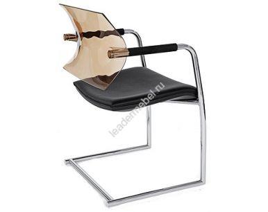Конференц-кресло Aire Jr